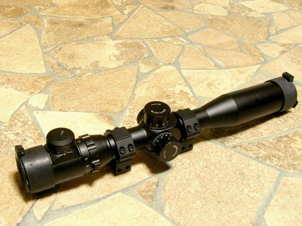 SFB3-12x40EL 5