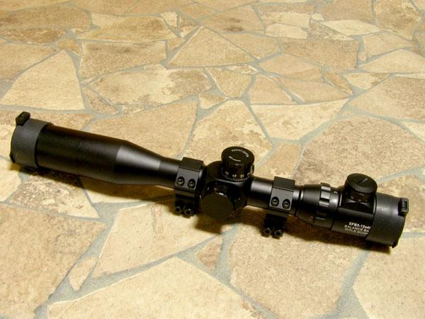 SFB3-12x40EL 6