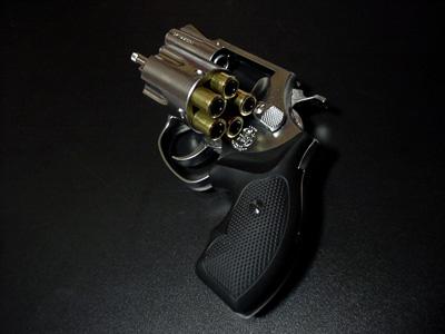 M60cs2in8mm6